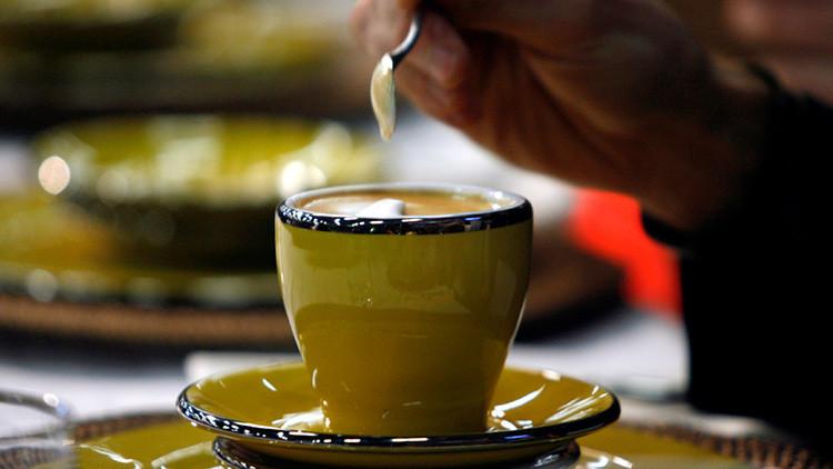 Café: una taza es beneficiosa, tres matan