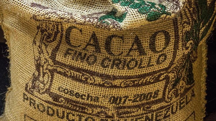 El mejor cacao del mundo está dispuesto a reconquistar el mercado internacional