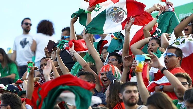 El fracaso de los mexicanos en los Juegos Olímpicos costará más de 8 millones de dólares