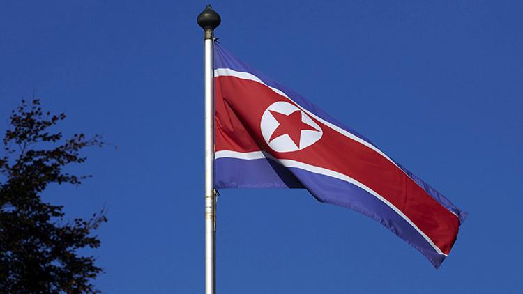 Corea del Norte reanuda la producción de plutonio