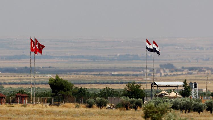 Cómo lograr que Siria y Turquía dialoguen y por qué ello es importante