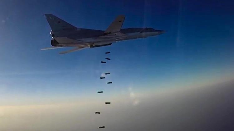 """Rusia propone """"una prueba de conocimientos"""" al Departamento de Estado de EE.UU."""