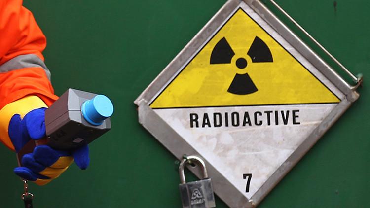 EE.UU. planeaba desplegar en secreto armas nucleares en Islandia