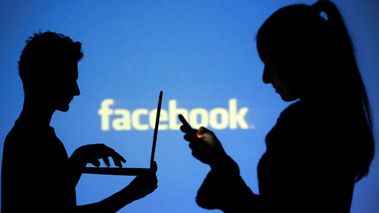 Revelan el mayor peligro de Facebook