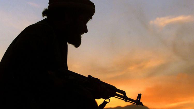"""""""La presencia militar de EE.UU. en Oriente Medio solo sirve para beneficiar a los grupos yihadistas"""""""