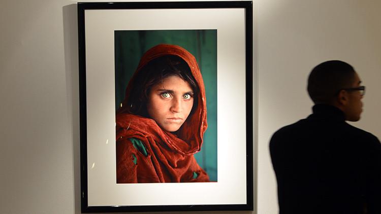 Día Mundial de la Fotografía: 8 imágenes que hicieron historia