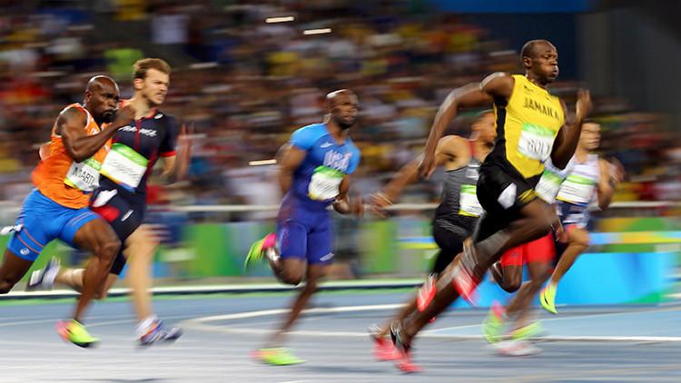 El límite de las posibilidades: ¿cuándo se batirá el último récord mundial?