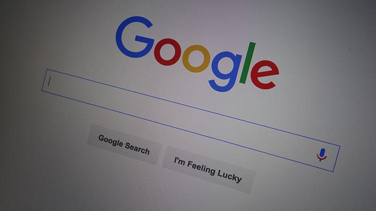 Por qué debería dejar de hacer búsquedas en Google explicado en cinco sencillas tarjetas