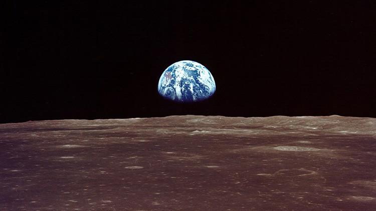 'Guerra de las galaxias': ¿Ha desatado EE.UU. una nueva fase en la carrera armamentística espacial?