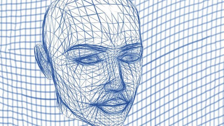 Así se puede engañar 'por la cara' a los sistemas de reconocimiento facial