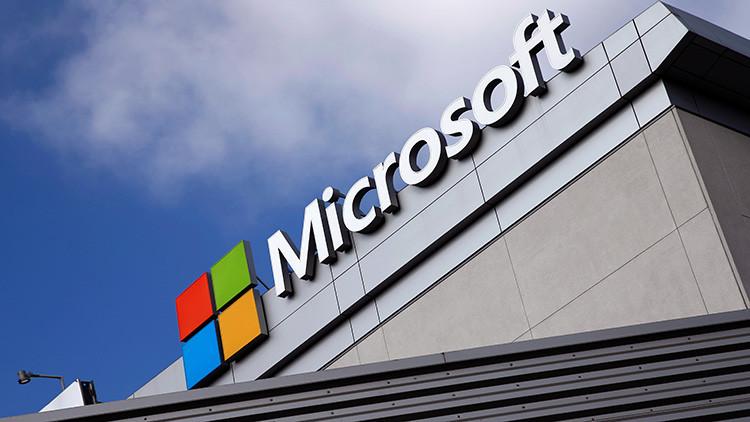 ¿Como caídas del cielo?: Microsoft ofrece ventajas por el uso de su navegador Edge