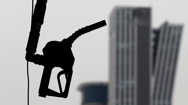 La OPEC, Rusia y Arabia Saudita consiguen librarse de los especuladores del mercado de petróleo