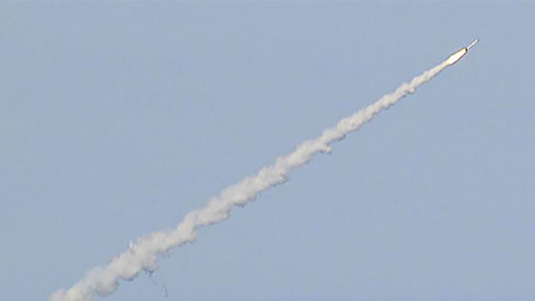 """""""Las armas hipersónicas rusas pronto harán inútiles las defensas antimisiles de EE.UU."""""""