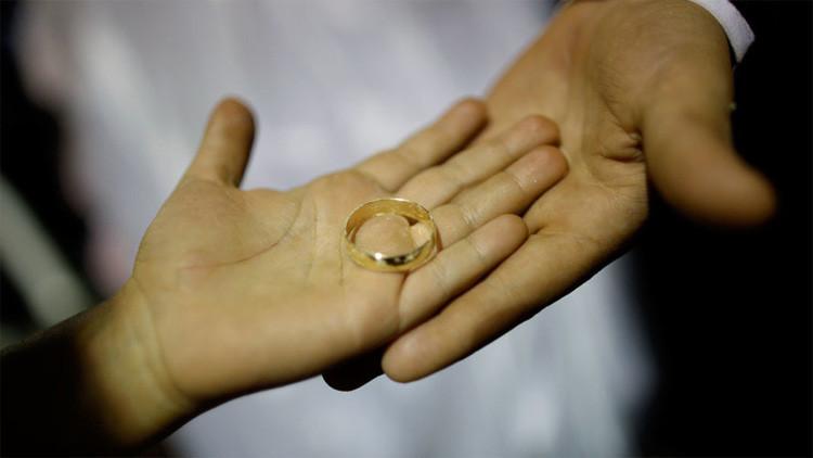 Estudio demuestra en qué meses se separan más las parejas