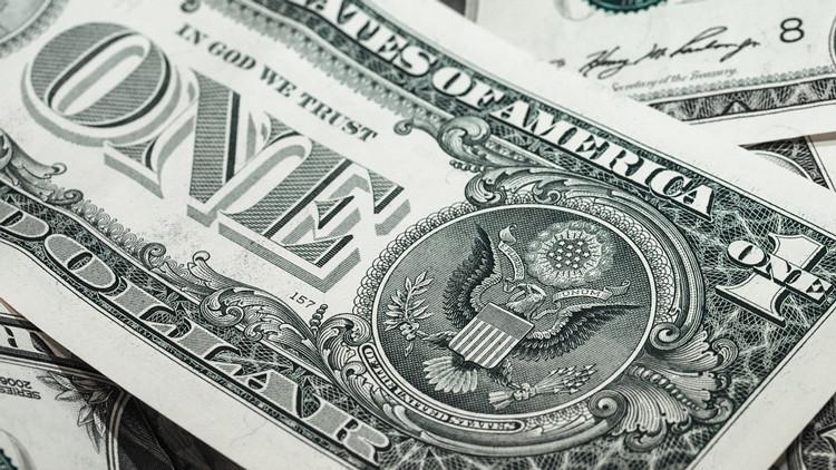 El Departamento de Estado ignora a quién se entregaron los 400 millones de dólares que envió a Irán