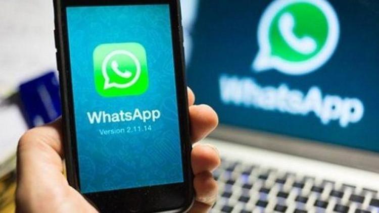 Una medida podría acabar con la privacidad de WhatsApp