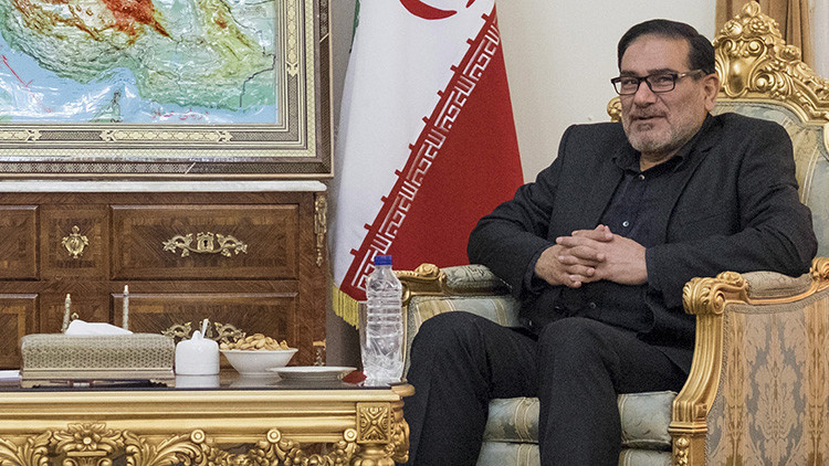 Irán reconoce que invitó a Rusia a utilizar sus bases aéreas para atacar al Estado Islámico