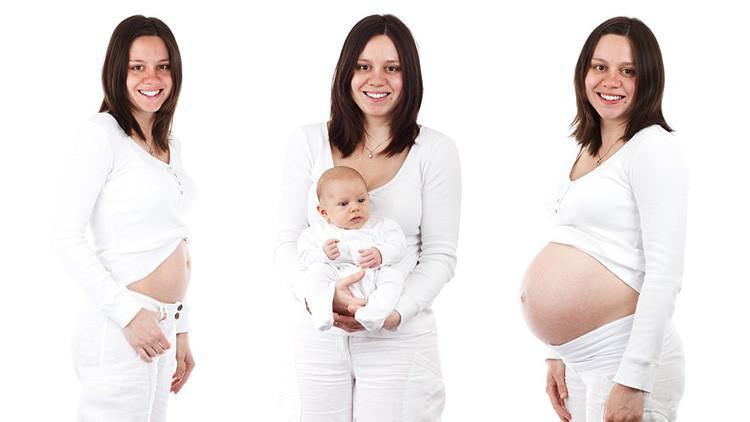 A ciencia cierta: ¿Qué meses son los peores para concebir bebés?