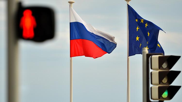 El presidente checo aboga por levantar las sanciones antirrusas