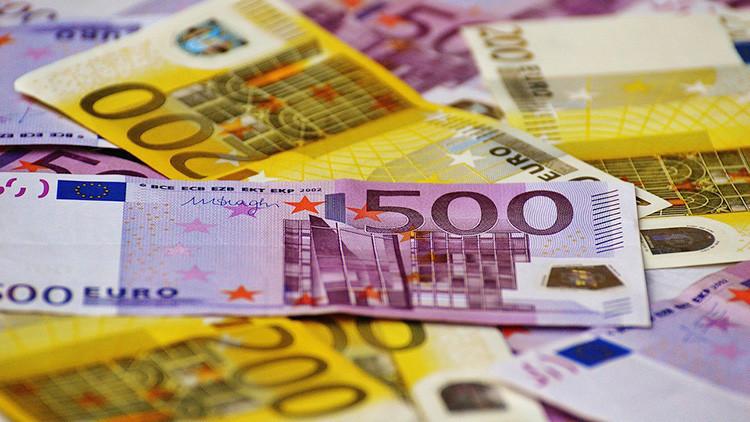 La economía española crece sin Gobierno