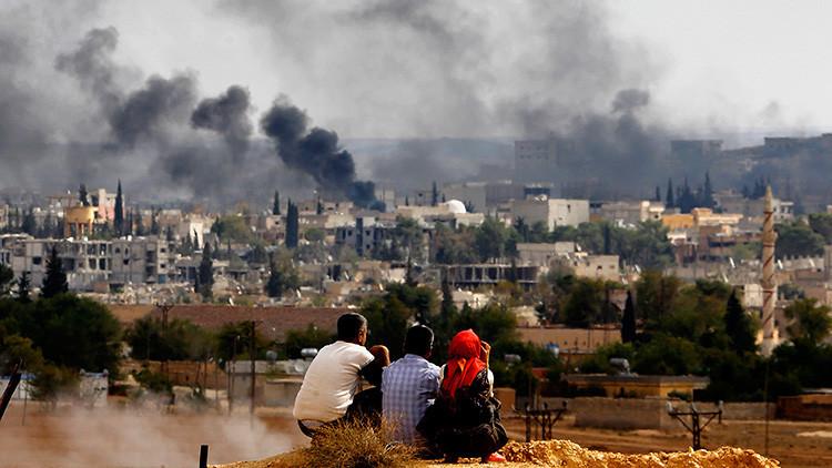 La profecía que busca el Estado Islámico estaría a punto de hacerse realidad