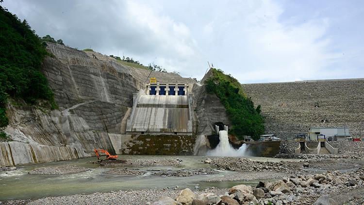 El país centroamericano que hace 113 días usa electricidad 100% renovable