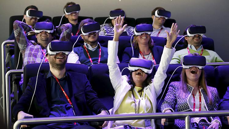 ¿Es Madrid el nuevo Silicon Valley?