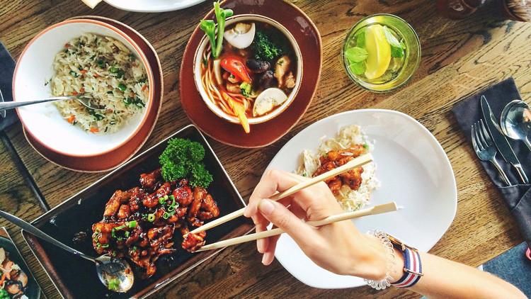 Empleados de restaurantes revelan qué platos nunca se atreverían a pedir