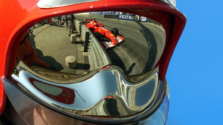 Un magnate estadounidense, dispuesto a comprar la Fórmula 1 por 8.500 millones de dólares