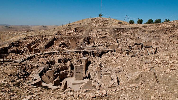 ¿Qué misterios oculta Gobekli Tepe, el templo más antiguo e inexplicable de la Tierra?