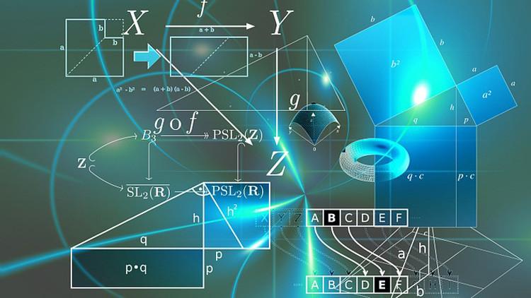 """""""Veamos quién es tonto"""": Un nuevo problema matemático se viraliza en Internet"""