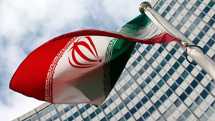 Irán en América Latina: el comienzo de una nueva era ante la inquieta mirada de Washington