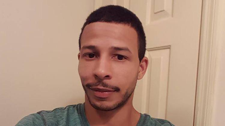 """""""Acabo de matar a una persona"""": Un norteamericano confiesa un homicidio en Facebook"""