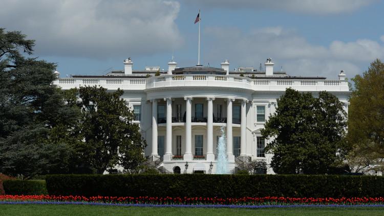 """EE.UU.: """"El suministro de S-300 a Irán no viola la resolución de la ONU"""""""
