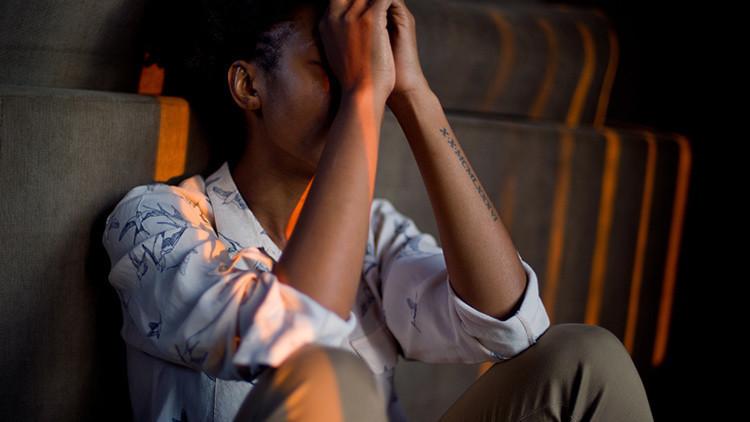 Descubra 6 síntomas poco conocidos del estrés