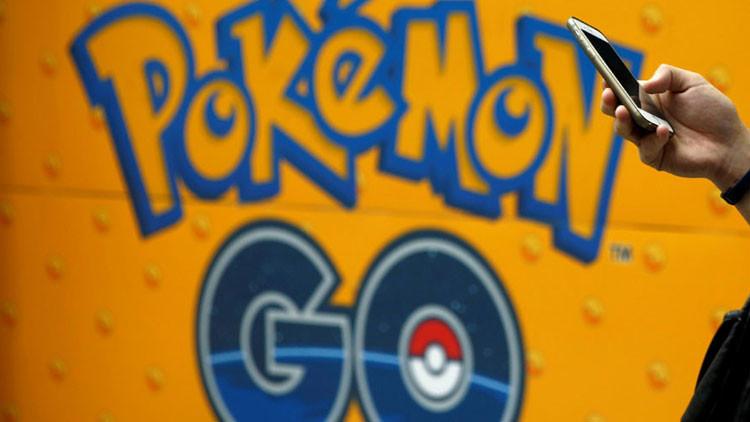 Pokémon Go desata ataques sexuales, robos y accidentes de tráfico