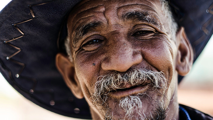 Revelado por fin por qué no se logra revertir el envejecimiento