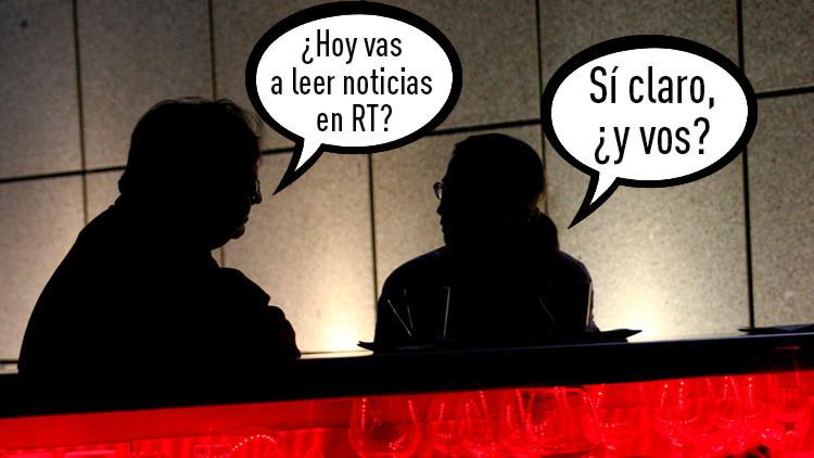 ¿Por qué en algunos países de América Latina se usa el 'vos' en vez del 'tú'?
