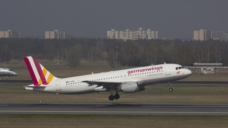 Salen a la luz nuevos detalles del copiloto que estrelló el avión de Germanwings