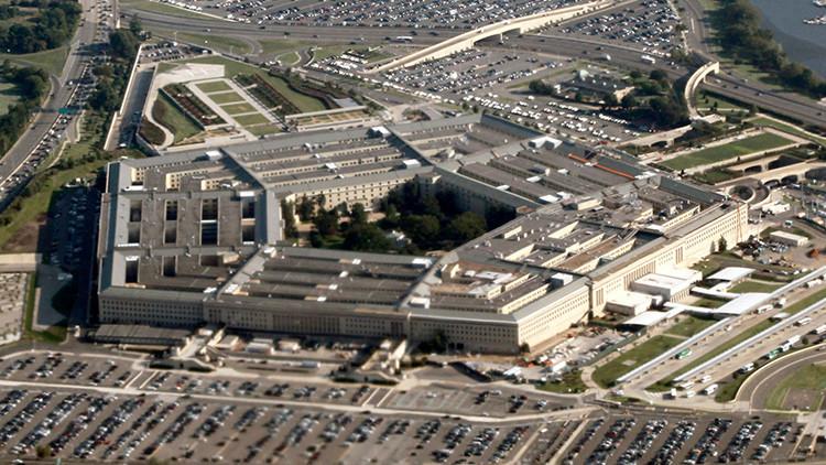 El Pentágono revela sus planes si tiene contacto con extraterrestres