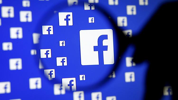 Insultos y difamaciones: servicio robótico de Facebook se rebela