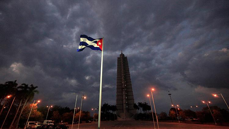 Cuba contra el 'impeachment': La Habana repudió el golpe parlamentario-judicial en Brasil