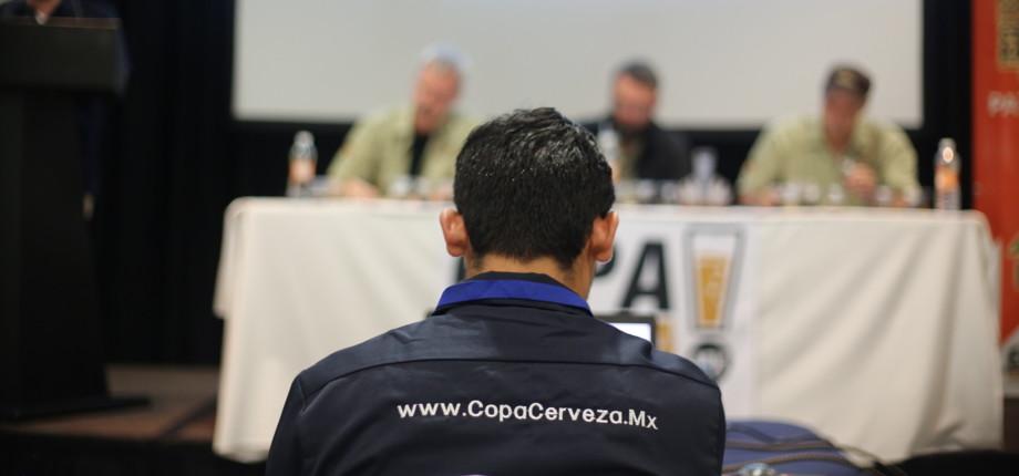 México se podría posicionar como el cuarto productor mundial de cervezas