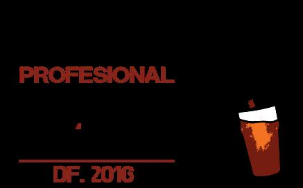 La Copa Cerveza evaluará a más de 100 participantes que competirán con 500 marcas.