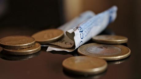 ¿Qué país tiene el mejor salario mínimo de América Latina?
