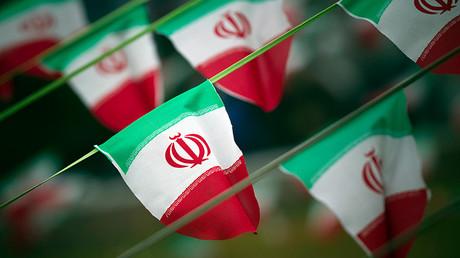 Irán vuelve a América Latina: ¿Qué significa para la región?