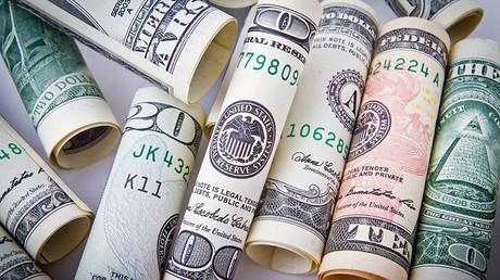 El portal Dólar Today y la manera de distorsionar la economía venezolana