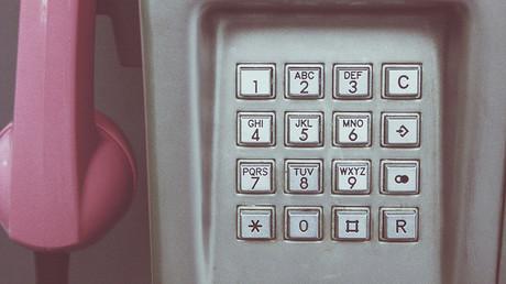 Los números de teléfono a punto de agotarse en España
