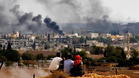 A días del apocalipsis: La profecía que busca el Estado Islámico estaría a punto de hacerse realidad