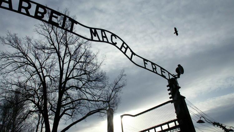 """""""Un capítulo no terminado"""": Hallan en Múnich cerebros de víctimas del Holocausto"""